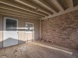 192 Booth Rd - Photo 32