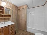 192 Booth Rd - Photo 38