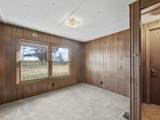 192 Booth Rd - Photo 39