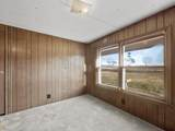 192 Booth Rd - Photo 40