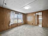 192 Booth Rd - Photo 41