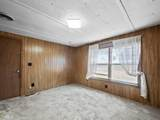 192 Booth Rd - Photo 42