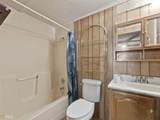 192 Booth Rd - Photo 47