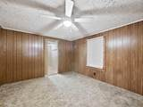 192 Booth Rd - Photo 48