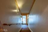 111 Ballard Ln - Photo 31