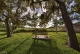 155 Old Plantation Pt - Photo 15