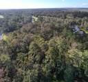 155 Old Plantation Pt - Photo 77