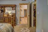 1148 Oconee Forest Rd - Photo 13