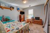 1148 Oconee Forest Rd - Photo 16