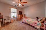 1148 Oconee Forest Rd - Photo 17