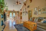 1148 Oconee Forest Rd - Photo 2