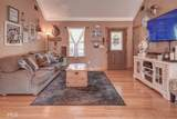 1148 Oconee Forest Rd - Photo 20
