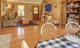 1148 Oconee Forest Rd - Photo 22