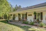 1148 Oconee Forest Rd - Photo 24