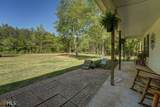 1148 Oconee Forest Rd - Photo 25