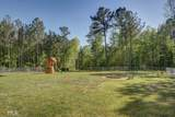 1148 Oconee Forest Rd - Photo 27