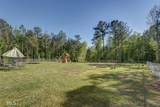 1148 Oconee Forest Rd - Photo 28