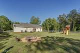 1148 Oconee Forest Rd - Photo 30