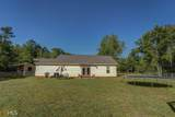1148 Oconee Forest Rd - Photo 31