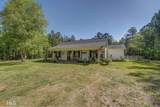 1148 Oconee Forest Rd - Photo 34