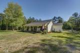 1148 Oconee Forest Rd - Photo 35