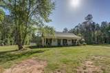 1148 Oconee Forest Rd - Photo 36