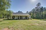 1148 Oconee Forest Rd - Photo 37