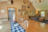 1148 Oconee Forest Rd - Photo 4