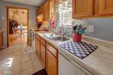 1148 Oconee Forest Rd - Photo 8