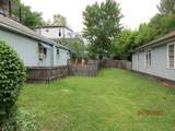 1462 Hardee St - Photo 3