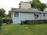 1462 Hardee St - Photo 4