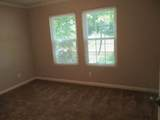 2796 Waters Rd - Photo 12