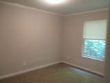 2796 Waters Rd - Photo 13