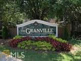 315 Granville Ct - Photo 38
