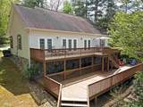 316 Twin Brook Dr - Photo 3