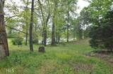 1047 Old Driver Rd - Photo 16