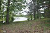1047 Old Driver Rd - Photo 17