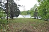 1047 Old Driver Rd - Photo 18