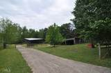 1047 Old Driver Rd - Photo 2