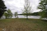 1047 Old Driver Rd - Photo 20