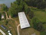 1047 Old Driver Rd - Photo 23