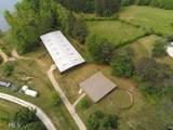 1047 Old Driver Rd - Photo 24