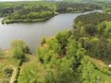 1047 Old Driver Rd - Photo 25