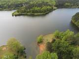 1047 Old Driver Rd - Photo 28