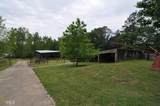 1047 Old Driver Rd - Photo 3