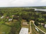 1047 Old Driver Rd - Photo 31
