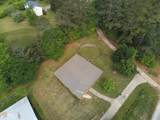 1047 Old Driver Rd - Photo 32
