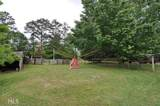 1047 Old Driver Rd - Photo 4