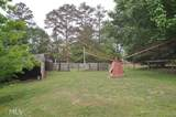 1047 Old Driver Rd - Photo 5