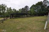 1047 Old Driver Rd - Photo 8